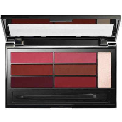 Maybelline Lip Studio® Color Contour Lip Palette