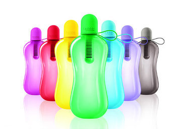 Bobble® Water Bottles