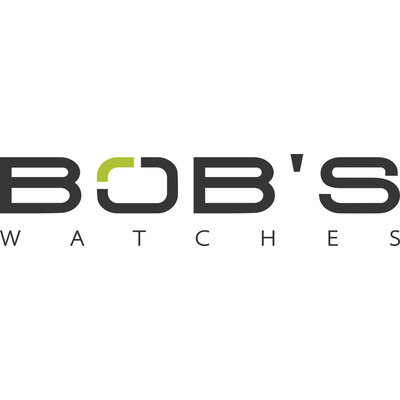 bobswatches.com