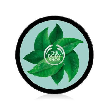 THE BODY SHOP® Fuji Green Tea™ Body Butter