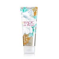 Bath & Body Works Signature Collection Magic In The Air Ultra Shea Body Cream
