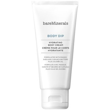 bareMinerals Butter Drench™ Body Dip Hydrating Body Cream