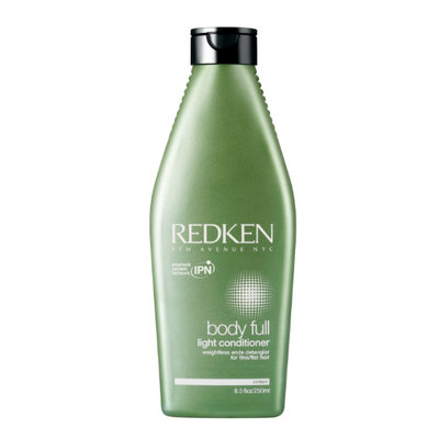 REDKEN Body Full Light Conditioner
