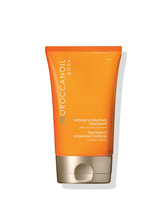 Moroccanoil Body™ Intense Hydrating Treatment