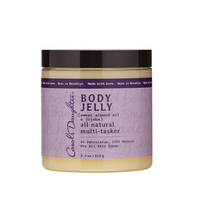 Carol's Daughter Body Jelly All Natural Multi-Tasker