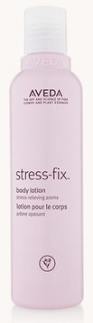 Aveda Stress-Fix™ Body Lotion