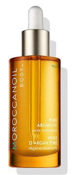 Moroccanoil Pure Argan Oil