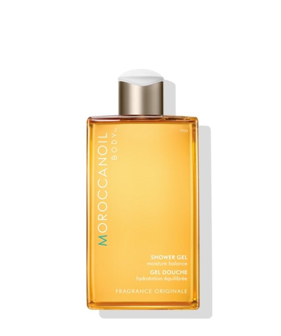 Moroccanoil Body™ Shower Gel