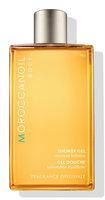 Moroccanoil Shower Gel