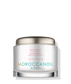 Moroccanoil® Body Soufflé Fleur de Rose