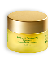 Tata Harper Boosted Contouring Eye Mask