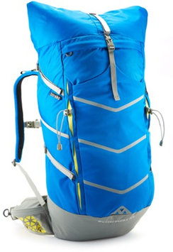 Boreas Men's Buttermilks 40 Internal Frame Backpacks, Marina Blue Large