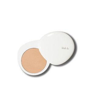 lilah b. Marvelous Matte™ Crème Foundation