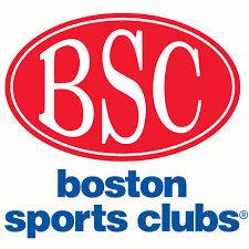 Boston Sports Clubs