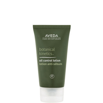 Aveda  Botanical Kinetics™ Oil Control Lotion