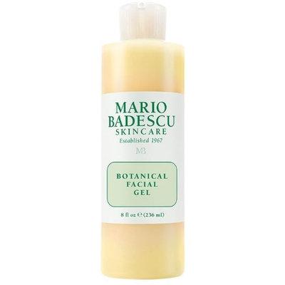 Mario Badescu Botanical Facial Gel Cleanser