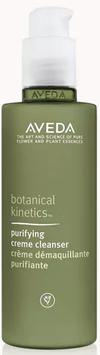 Aveda Botanical Kinetics™ Purifying Creme Cleanser