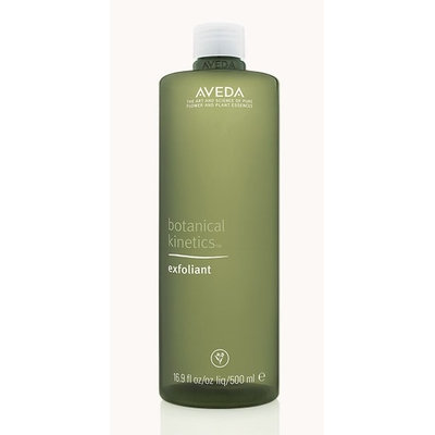 Aveda Botanical Kinetics™ Exfoliant
