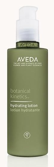 Aveda Botanical Kinetics™ Hydrating Lotion