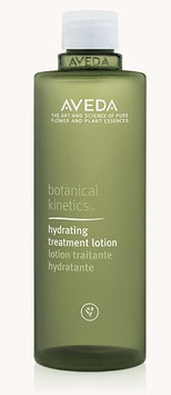 Aveda Botanical Kinetics™ Hydrating Treatment Lotion