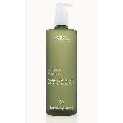 Aveda Botanical Kinetics™ Purifying Gel Cleanser