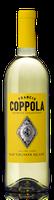 Francis Ford Coppola Winery Sauvignon Blanc Yellow Label