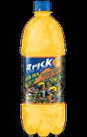 Brisk Mango Fiesta Iced Tea