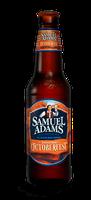 Samuel Adams Octoberfest Beer