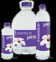 Essence pH10