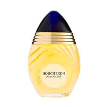 Boucheron Boucheron Eau De Toilette Natural Spray