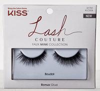 Kiss Lash Couture Boudoir