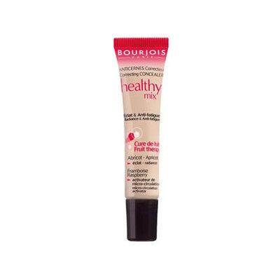 Bourjois Healthy Mix Concealer