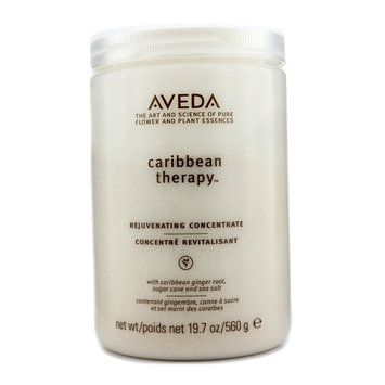 Aveda Caribbean Therapy Rejuvenating Concentrate