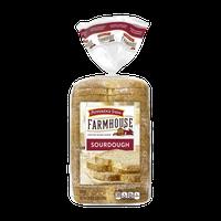 Pepperidge Farm® Farmhouse™ Sourdough Bread