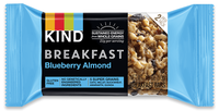 KIND® Blueberry Almond Bars