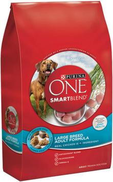 PURINA ONE® Large Breed Adult Formula