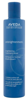 Aveda Enbrightenment Brightening Treatment Toner