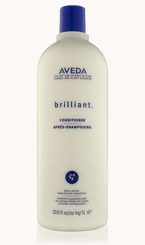 Aveda Brilliant™ Conditioner