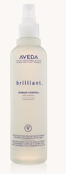 Aveda Brilliant™ Damage Control™