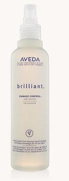 Aveda Brilliant™ Damage Control™