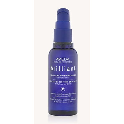 Aveda Brilliant™ Emollient Finishing Gloss