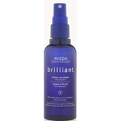 Aveda Brilliant™ Spray-On Shine