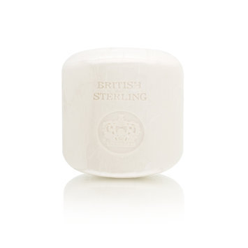 British Sterling by Dana Soap Bar (Unboxed)