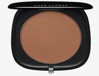 Marc Jacobs O!Mega Bronzer Perfect Tan