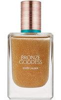 Estée Lauder Bronze Goddess Shimmering Oil Spray for Hair & Body