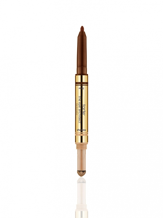 tarte Double Duty Beauty The Eye Architect™ Liner and Shadow