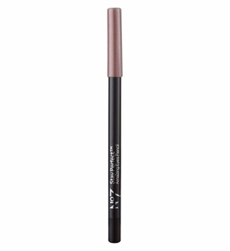 Boots No7 Stay Perfect Amazing Eyes Pencil