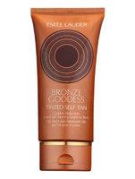 Estée Lauder Golden Perfection Tinted Self-Tanning Gelée for Body