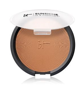 IT Cosmetics® Sunshine in a Compact™