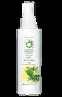 Herbal Essences Naked Sheer Shine Mist Hair Spray